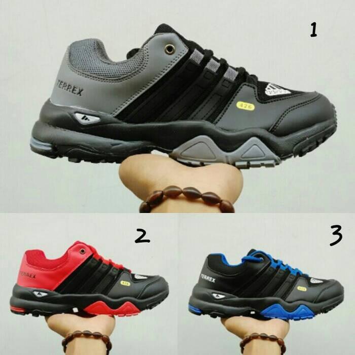harga Sepatu sport outdoor adidas terrex 426 import Tokopedia.com