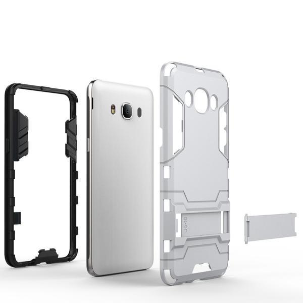 Universal Hardcase Transformers . Source · Samsung J710 /J7 2016 | Case hybrid Transformer Robot