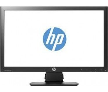 harga Hp led monitor prodisplay p202 20 inch [k7x27aa] Tokopedia.com