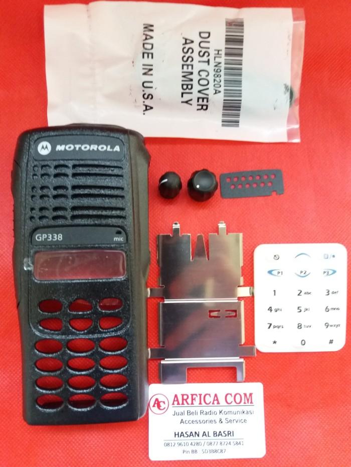 Info Casing Ht Motorola Gp Hargano.com