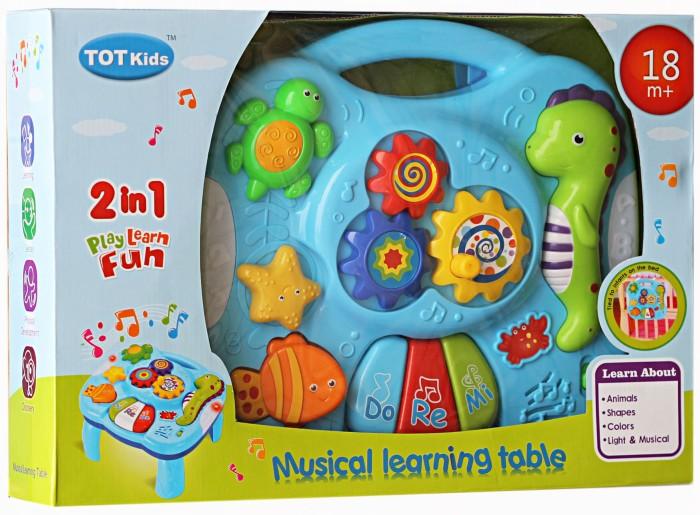 Tomindo Musical Learning Table 1088 Daftar Harga Terkini dan Source · MUSICAL LEARNING TABLE 1088 TABLE MUSIC MAINAN BAYI