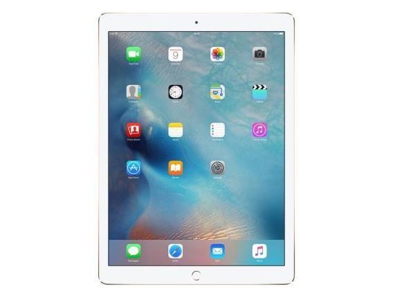 harga Apple ipad pro 9.7 - 256 gb - wifi + cellular - space grey Tokopedia.com