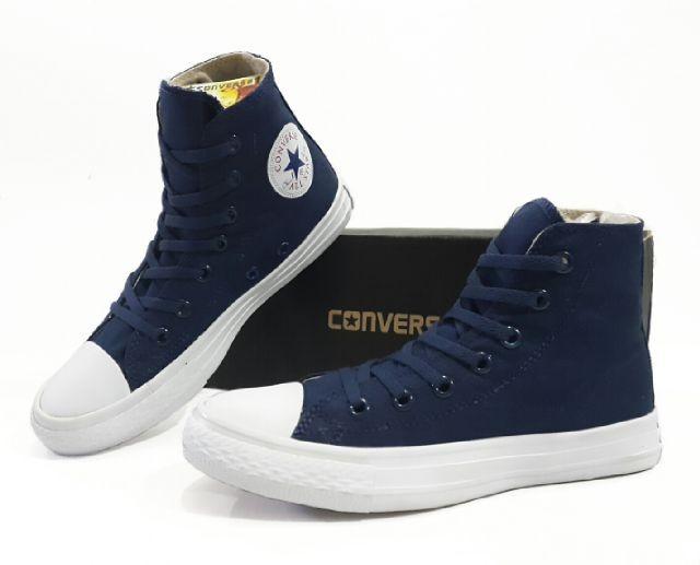 3b15fc2a6b5d26 converse ct