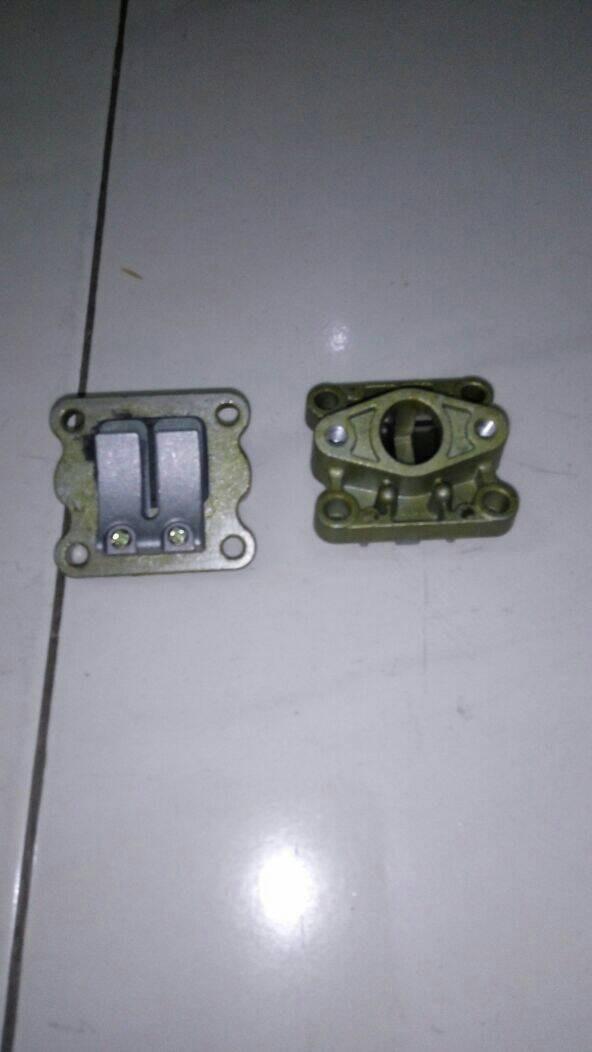 harga Membran Intake Manifold Motor Mini Gp Pocket Bike Moto Gp Mini Tokopedia.com