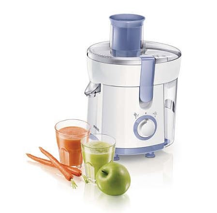 harga Philips hr1811 daily collection juicer Tokopedia.com