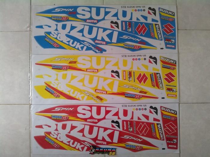 Per Kopling Otomatis Honda Vario 1500 Source KTC Kitaco Suku Cadang Motor Roller . Source ·