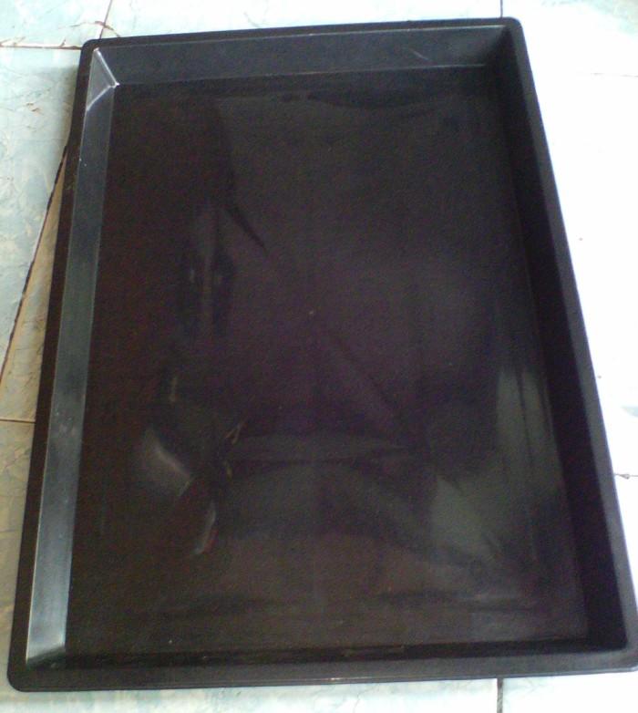 harga Alas tatakan / drawer kandang besi lipat (p585 x l42 x t 45 cm) Tokopedia.com