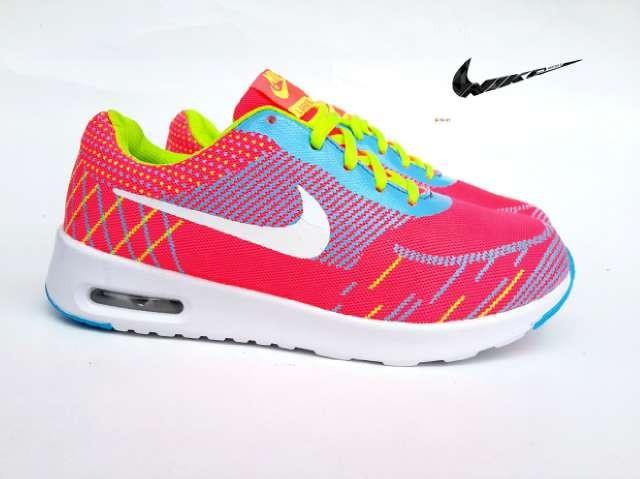 Jual Promo Sepatu Nike Airmax New Keluaran Terbaru Super Murah ... 38a8e2504d