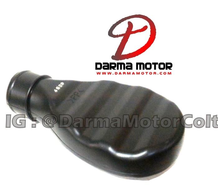 harga Selang filter udara canter ps125 - ps110 mitsubishi Tokopedia.com