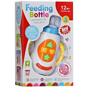 harga Mainan bayi feeding bottle botol susu murah Tokopedia.com