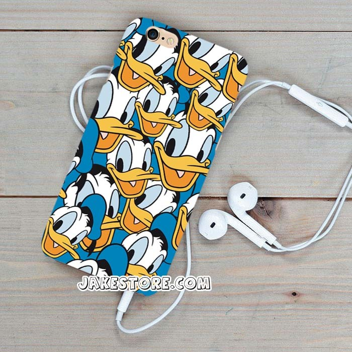 harga Donald duck pattern samsung galaxy s5 case casing hardcase cover Tokopedia.com