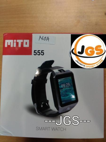 Info Mito Watch Travelbon.com
