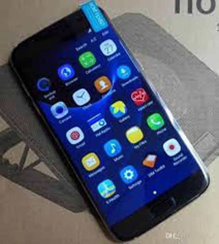Jual Handphone Samsung Note 7 Edge Hdc Dki Jakarta Asapka