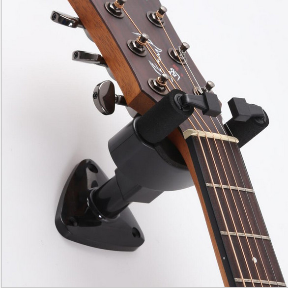 harga Wall stand gitar / stand gitar gantung / guitar hanger Tokopedia.com