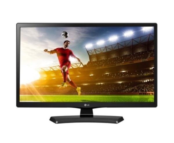 harga Lcd led monitor lg 29 inch terbatas 29mt48 dvd player internet hd Tokopedia.com