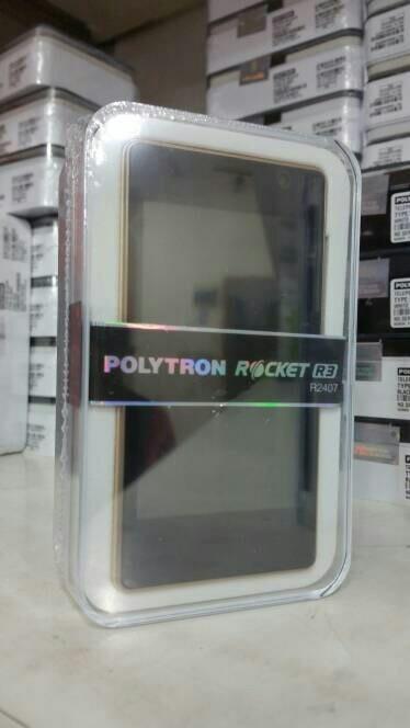 harga Hp android murah ram 1gb quadcore morip xiaomi Tokopedia.com