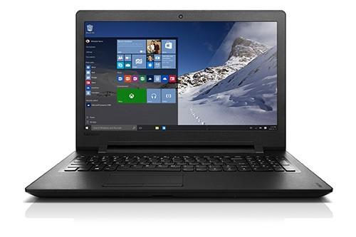 harga New product  lenovo ip110 intel quad core n3160 murah limited!! Tokopedia.com