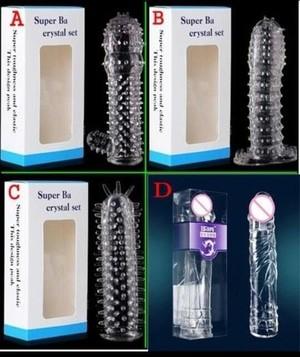 aneka kondom ring silikon bergerigi otot sambung getar bersisik asli. Toko  dalam status moderasi 614416b75c