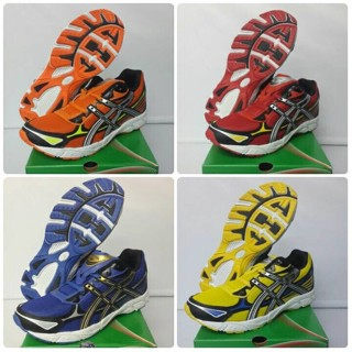 Sepatu voli professional falcon jogging running lari shoes limited harga ... c3cea93e44