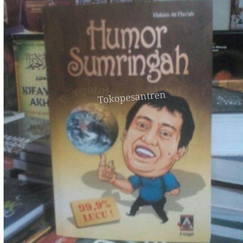 harga Humor sumringah Tokopedia.com