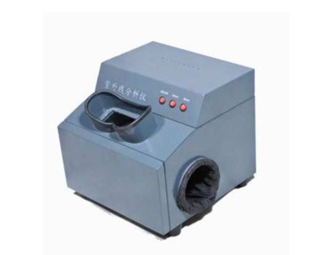 Jual lampu UV utuk analisis kromatografi lapis tipis - Kab