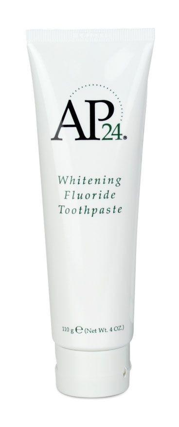 Jual Pasta Pemutih Gigi Yang Ampuh Pasta Gigi Untuk Memutihan Gigi