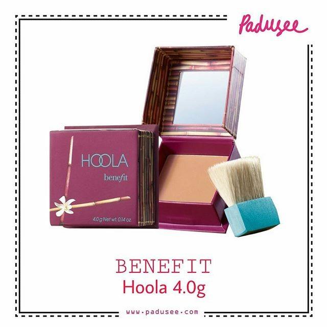 harga Benefit hoola 4.0g Tokopedia.com