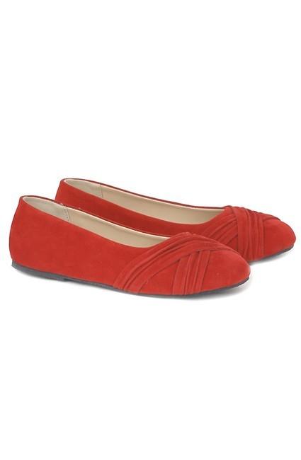 harga Sepatu anak perempuan flat shoes anak cantik &murah Tokopedia.com