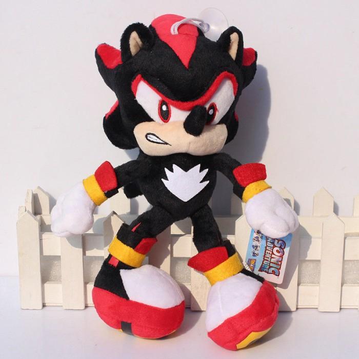 harga Boneka shadow sonic the hedgehog pokeball baju bayi boneka panda Tokopedia.com