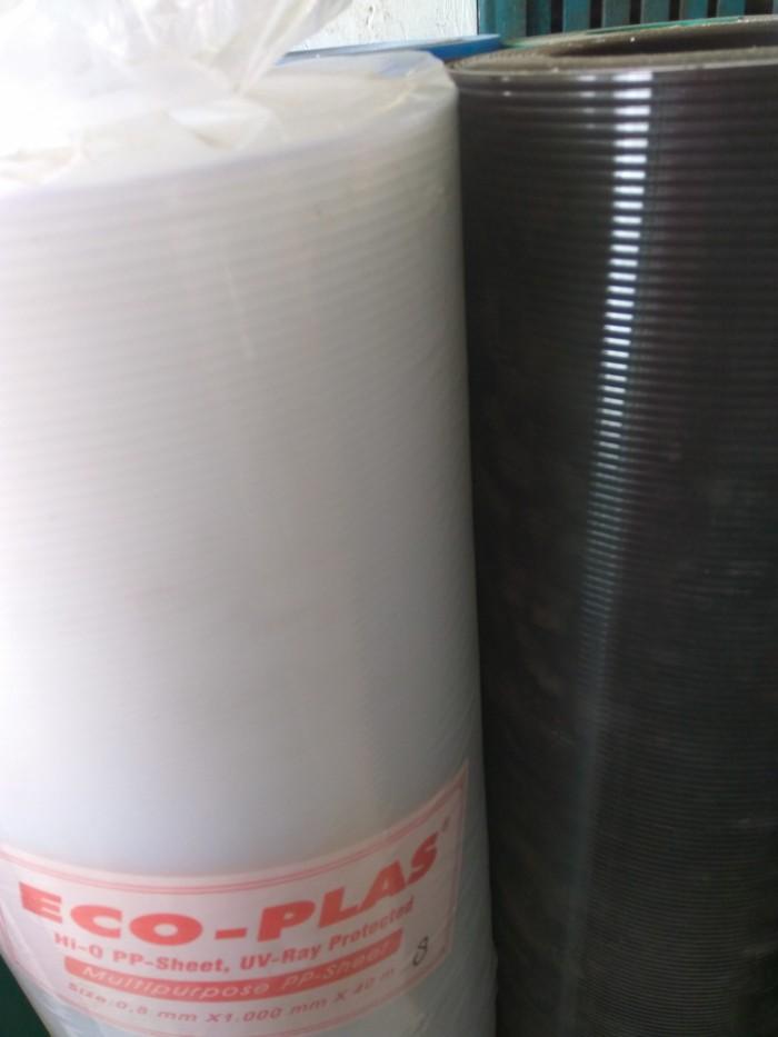 Cara Pemasangan Pintu Plastik Pvc Kamar Mandi Terbaru
