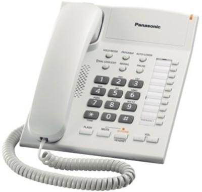Foto Produk Panasonic Telepon KX-TS840 dari Toko Serba Ada 379