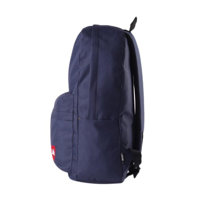 TAS WANITA TRENDY LESTARI FASHION HDSK5088. Source · Inficlo Sru 289 Tas Backpack - Blue