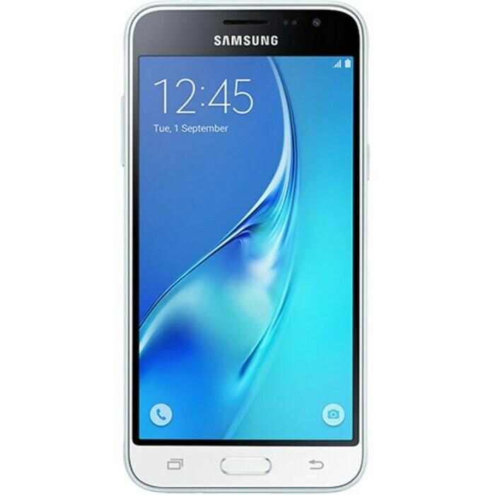 harga Samsung j3 2016 garansi resmi samsung indonesia (segel) Tokopedia.com