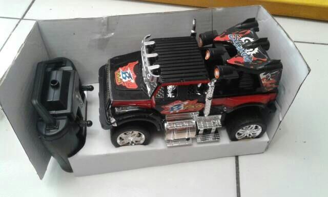 Info Mobil Mini Coper Hargano.com
