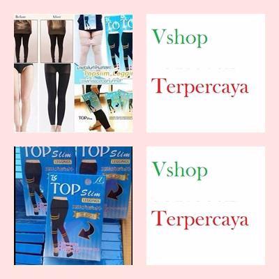 harga Best seller top slim legging / legging pelangsing / top slim legging t Tokopedia.com