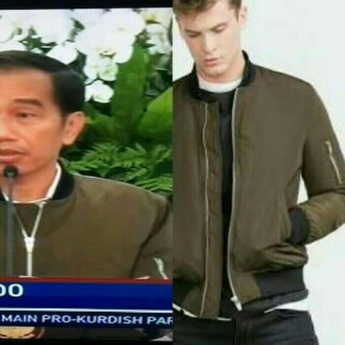 Grosir Blazer Murah Blazer Pria Online Jaket Pria Sport Adidas Biru Source Blazer .