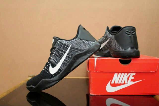 harga Sepatu pria nike kobe made in vietnam asli import Tokopedia.com