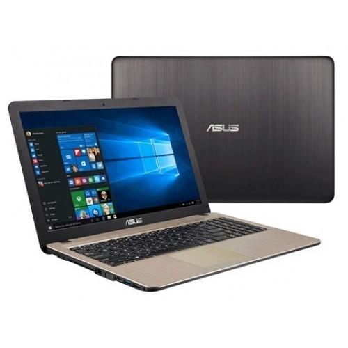 harga Laptop asus x541na dual core n3350/4gb/500gb/15.6 /dos terbaru murah Tokopedia.com