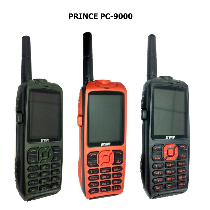 harga Prince pc-9000 Tokopedia.com