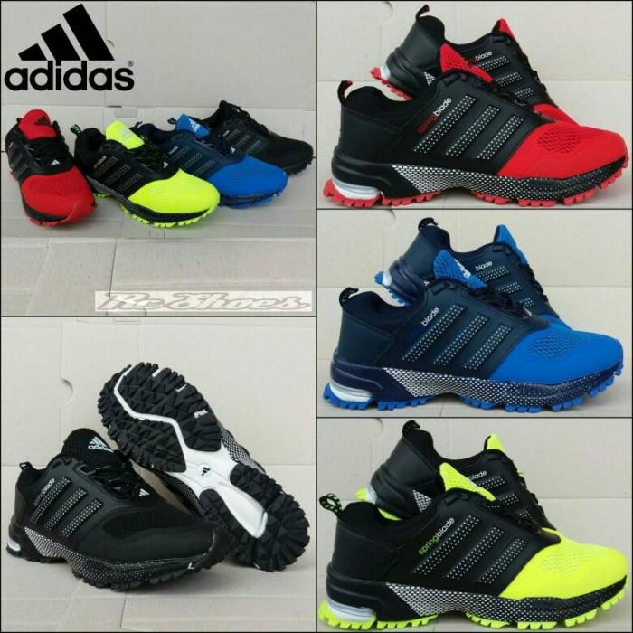 e20273b80e94 Jual Adidas Springblade Marathon - radityashoes