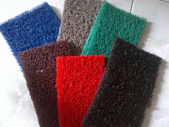 Jual Karpet Mie Meteran Karpet Bihun Karpet 3M