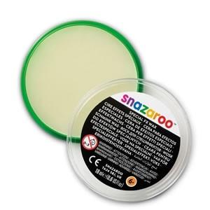 harga Snazaroo special fx wax Tokopedia.com