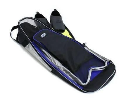 harga Alat selam tas untuk bawa alat snorkling seperti finbajukacamata Tokopedia.com