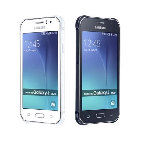 harga Samsung galaxy j1 ace ve, 4g lte - j111 - 8gb Tokopedia.com