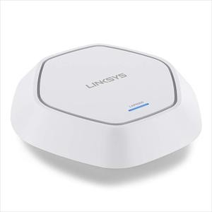 harga Linksys lapn300-ap ceiling ap n300 wireless access point with poe Tokopedia.com