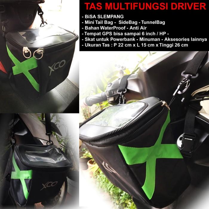 Katalog Helm Uber Travelbon.com