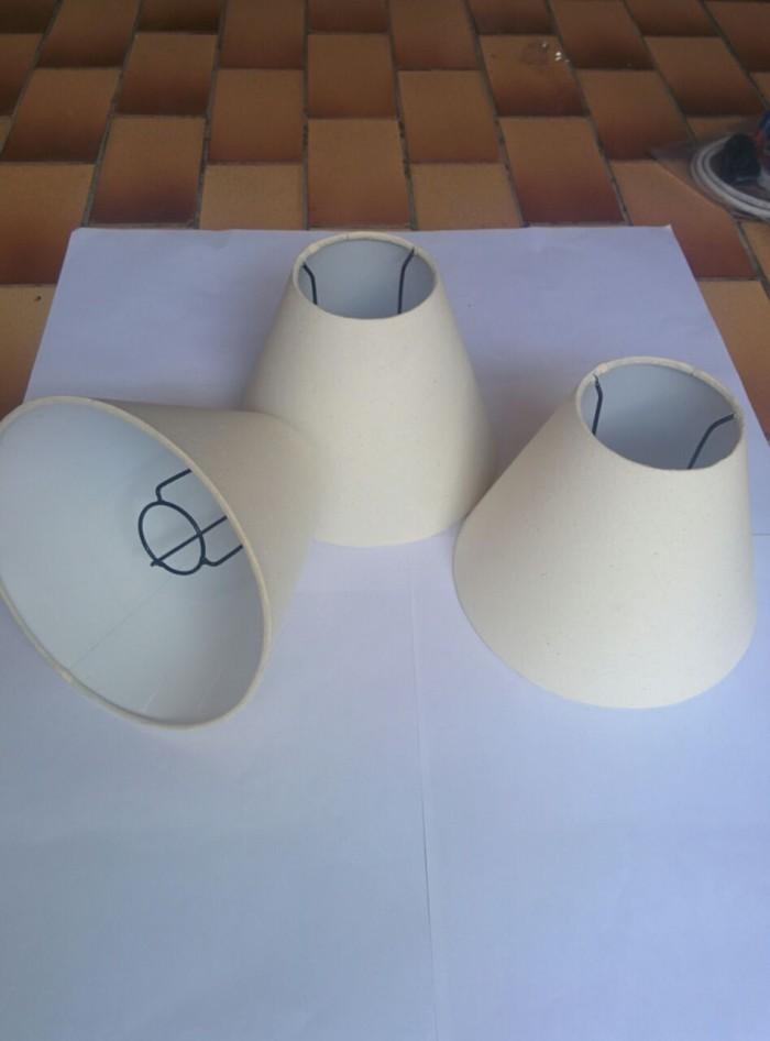 harga Kap lampu Tokopedia.com
