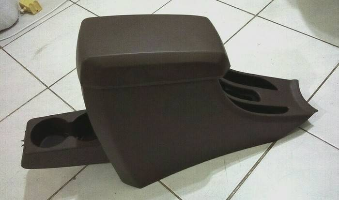 harga Console box / armrest box grand new avanza all new avanza xenia Tokopedia.com