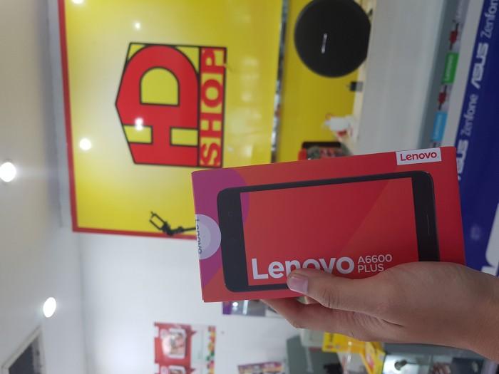 harga Lenovo a6600 plus Tokopedia.com