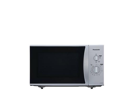 harga Promo microwave oven panasonic kapasitas 25 liter nn-sm322mtte Tokopedia.com